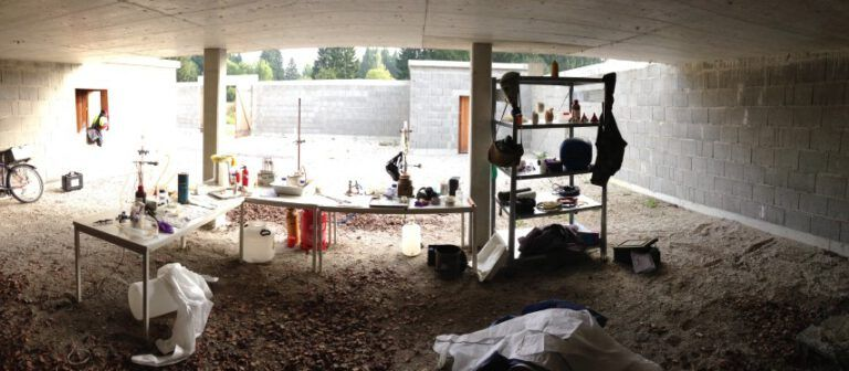 Hiddingen Test Center Outdoor Training 6 (1)