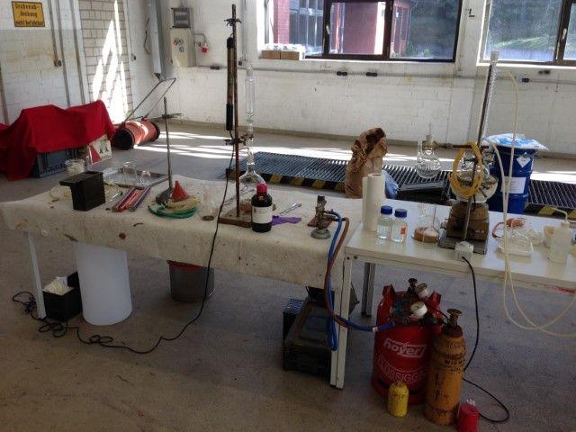 Hiddingen Test Center Outdoor Training 7 (1)