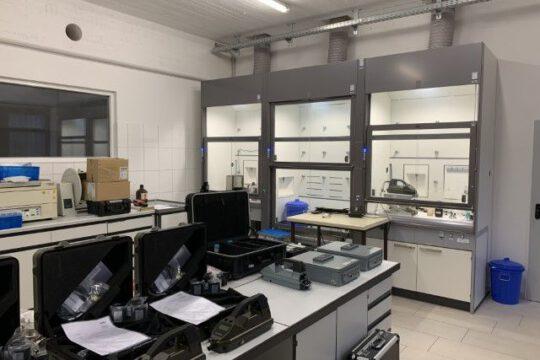 HTC Laboratory 1 (1)