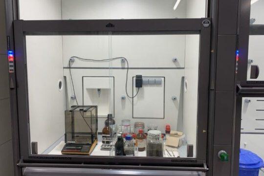 HTC Laboratory 4 (1)