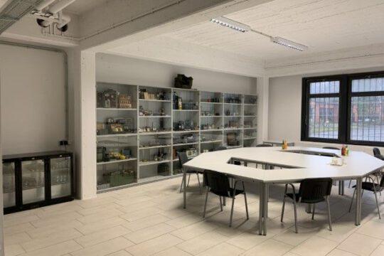 HTC Meeting Room 3 (1)