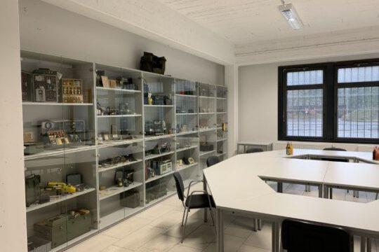 HTC Meeting Room 4 (1)