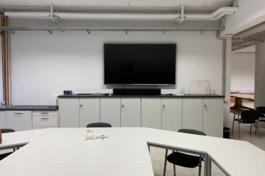 HTC Meeting Room 6 (1)